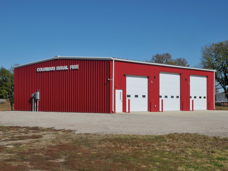 Columbus-Rural-FD–1