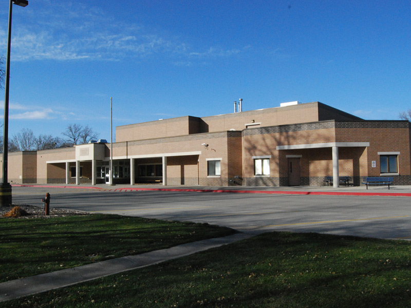 Emerson-Elementary-4