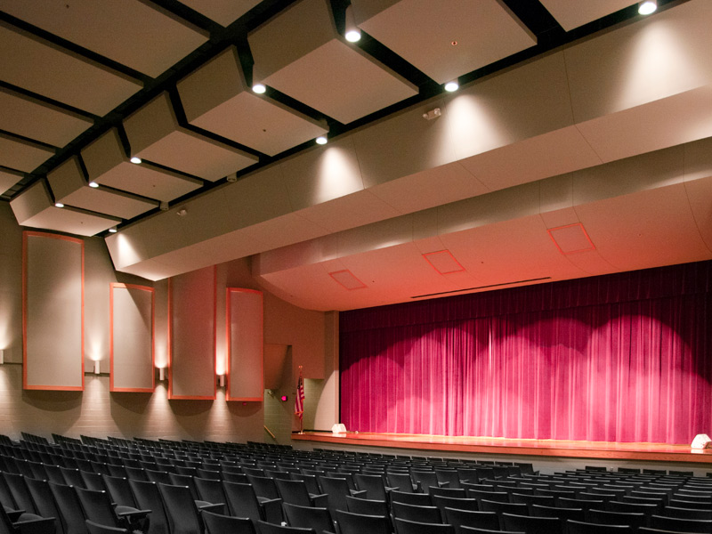 Milford-HS-Theater–3