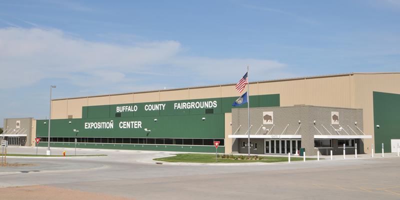 fairgrounds_building-(1)