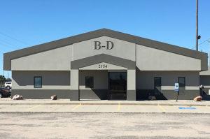 bd-construction